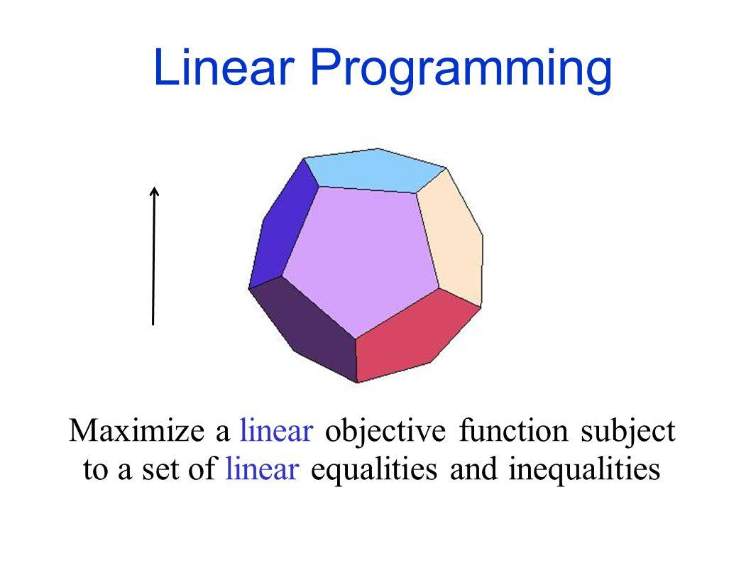 Oliver Friedmann – Univ. of Munich Thomas Dueholm Hansen – Aarhus Univ. Uri Zwick ( 武熠 ) – Tel Aviv Univ. Subexponential lower bounds for randomized p