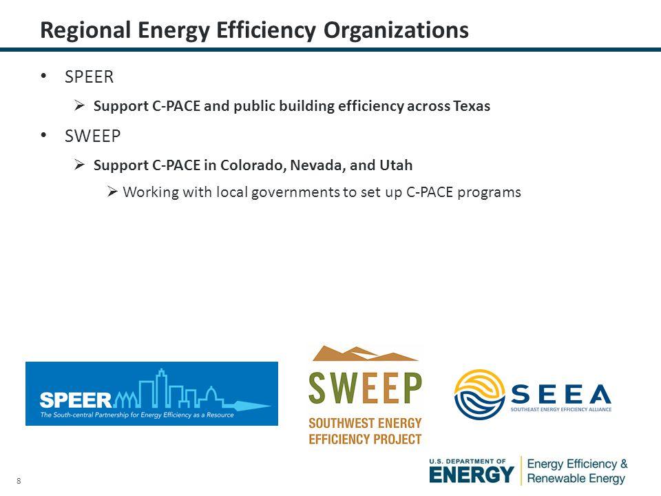 39 Transaction Costs (Utah Clean Energy) – Cont'd.