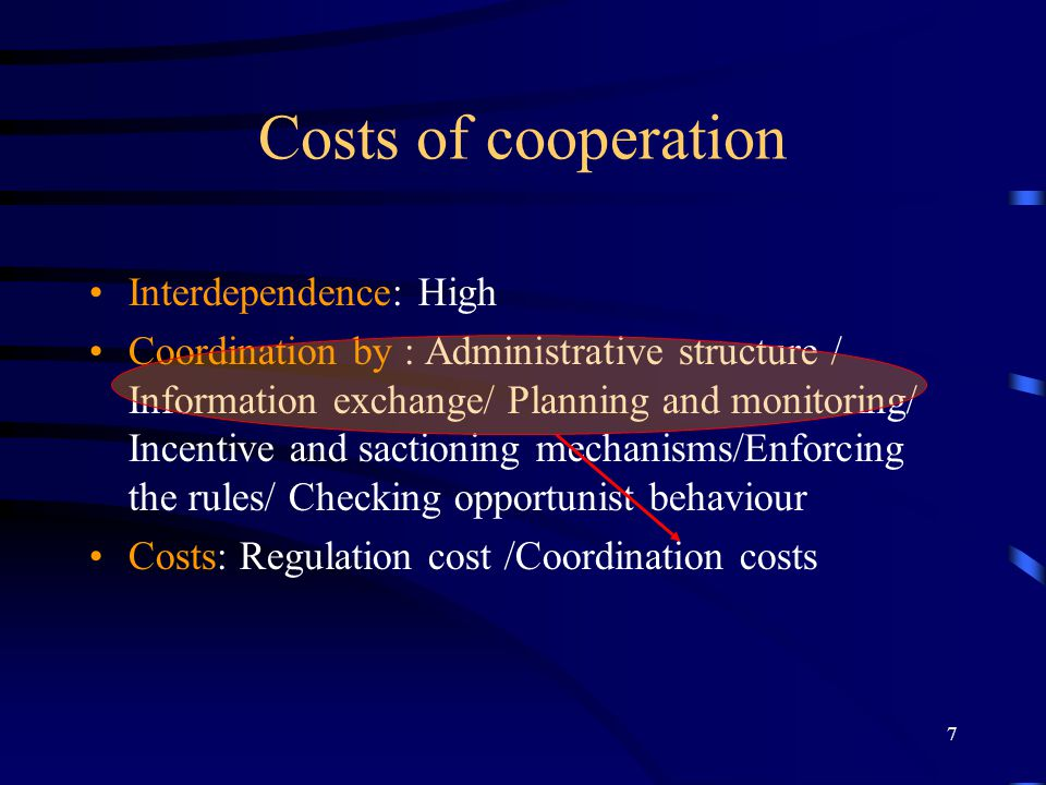 Acquisition & Merger 0135 Economie of Scale Economies of Scope Economies of Specialization Reduction of Transaction Costs Risk sharing Collusion Payoffs Internalization of Esternalities Exploitation of Resource Complementarity Lower Market Incompleteness Check List Expected Gross Benefits of ……………………………