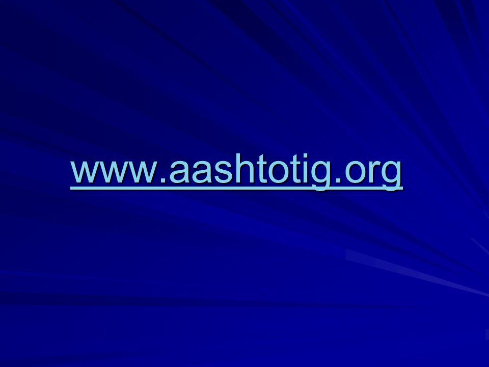 www.aashtotig.org
