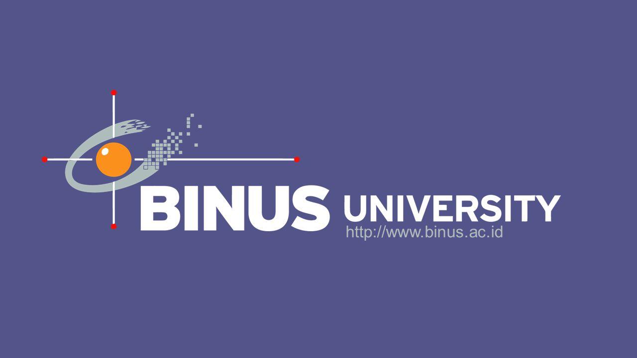 http://www.binus.ac.id