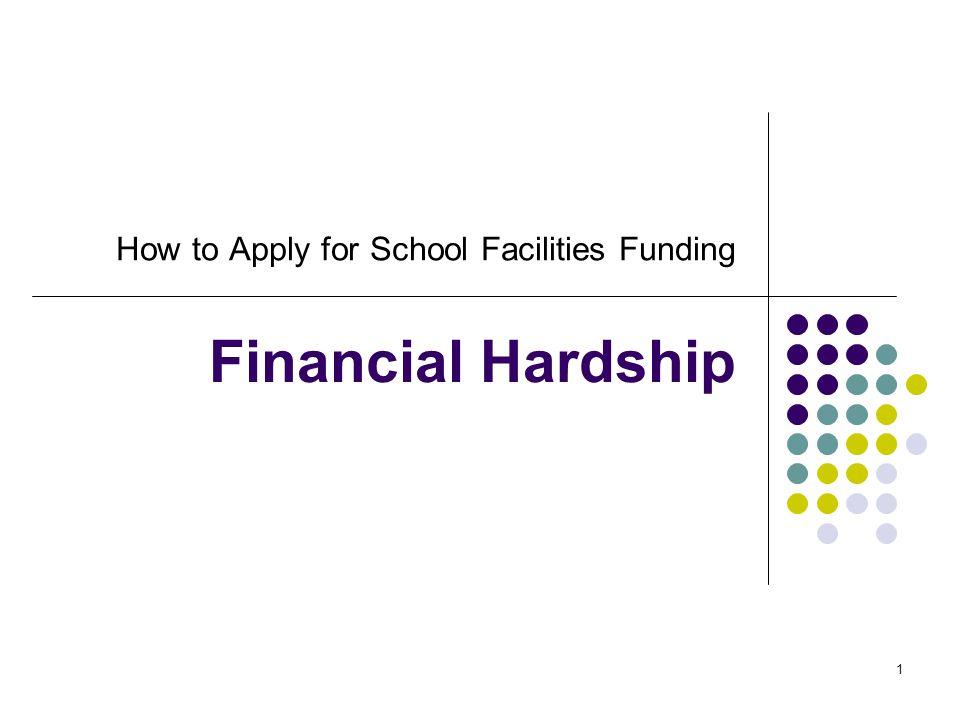 22 Additional Fund Detail Worksheet