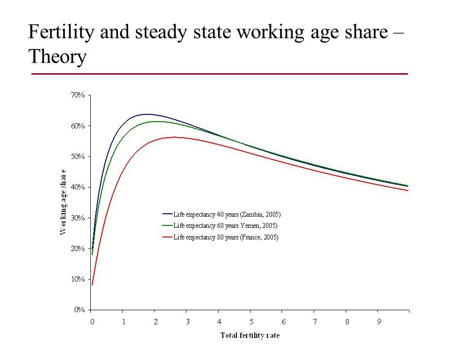 Female Labor Supply: Micro