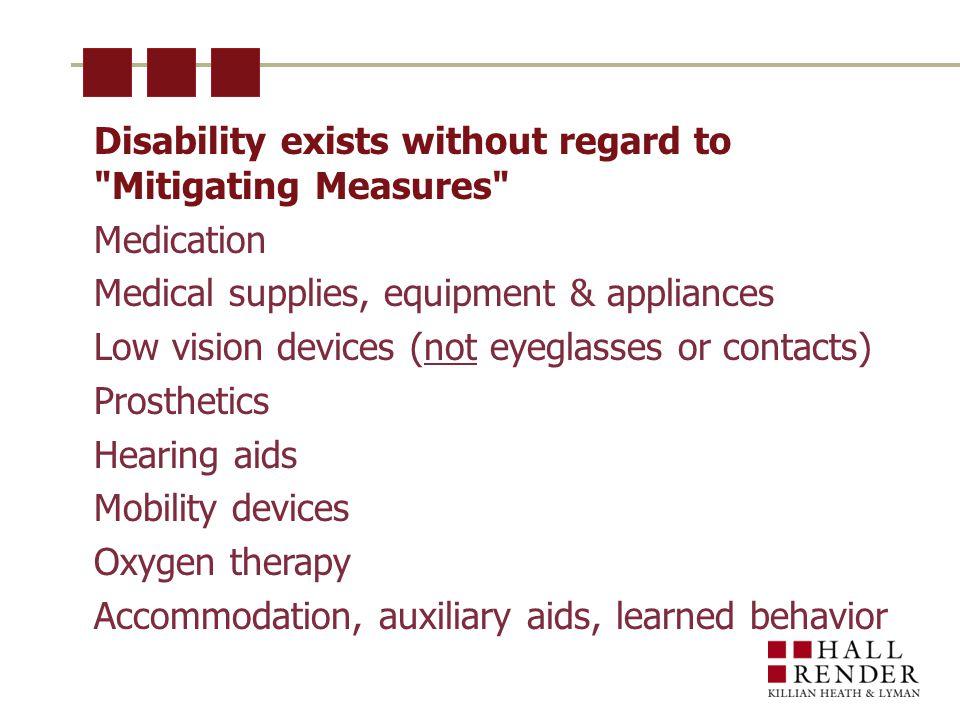 OFCCP in Health Care Summary When are Health Care Providers Covered.