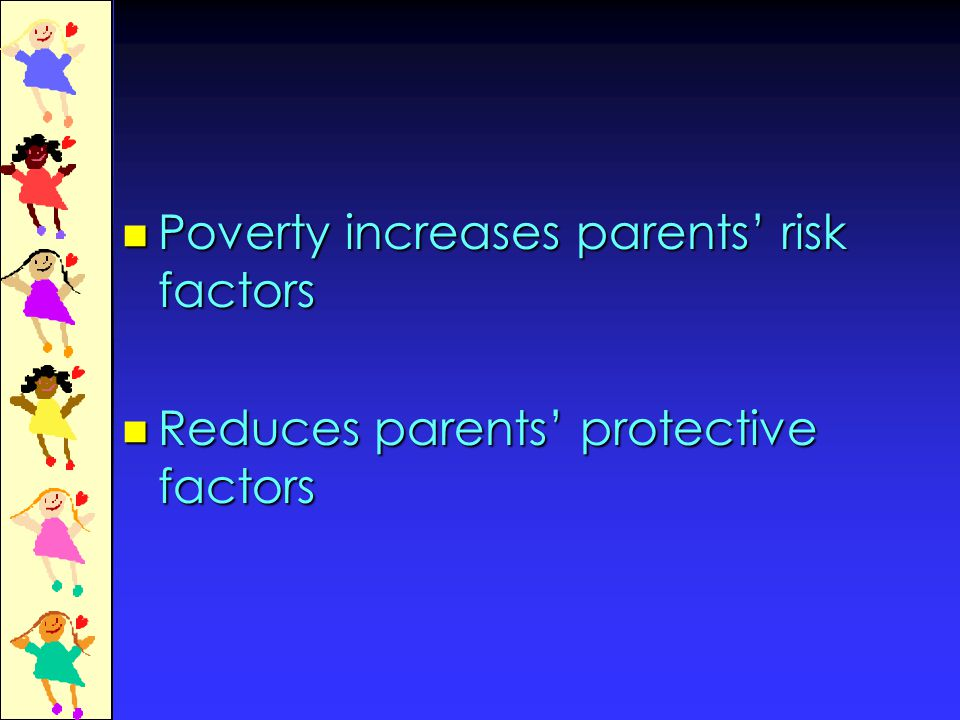 Using TANF to Promote Positive Parenting Federal block grants give states unprecedented opportunities to use TANF funds flexibly to provide services to families Federal block grants give states unprecedented opportunities to use TANF funds flexibly to provide services to families