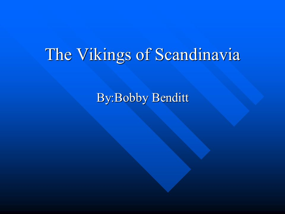 Accomplishments When Leif was sailing in search of Vinland… he found Vinland as well as two other new lands.