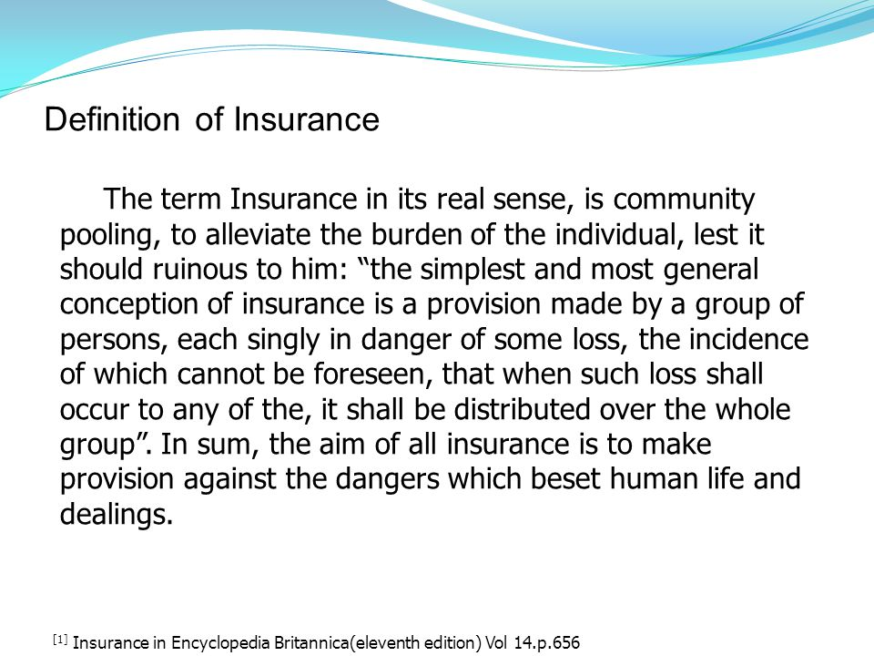 HISTORY OF INSURANCE & TAKAFUL DEVELOPMENT (a) Early Insurance Development : Introduction of the contract of Bottomry by the merchants of Babylon about 4000-3000 B.C.; Code of Hammurabi, 2250 B.C.; Bottomry Contract adopted by the Phoenicians 1600-1000 B.C.; The Greeks adopted it around 4 B.C; Later adopted by the Romans; Thomas Gresham established the first Royal Exchange, 1570; Life insurance first practical in 1583; Lloyds of London established 1688; Lloyds Act passed in 1871; 5