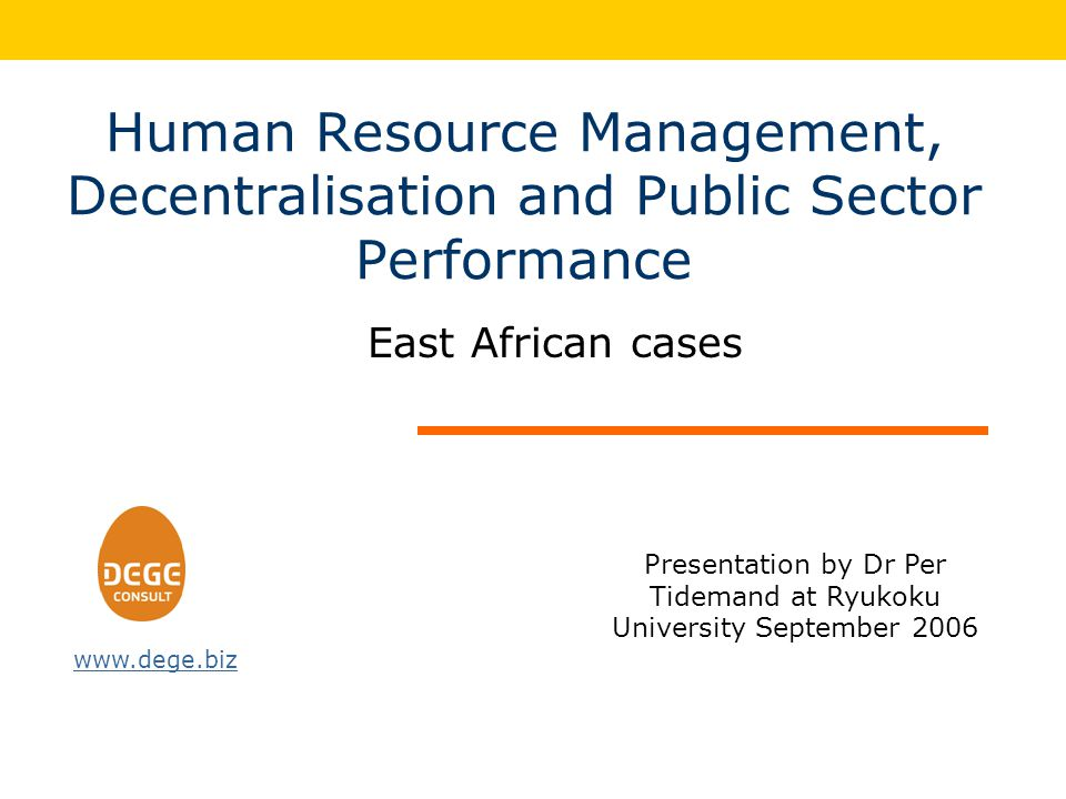 Slide 11 4B: Cross tabulation of recruitment practices and organisational performance