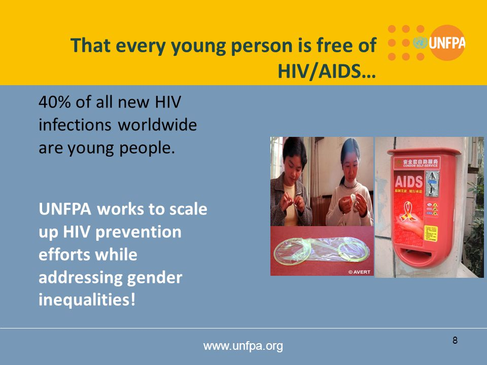 www.unfpa.org Provide medical care & social support for survivors of sexual violence Emergency reproductive health services Provide minimum initial service package (MISP) That the needs of affected population are met in humanitarian crisis… 9 In 2011 approximately 39% COs affected – flood, famine, civil war