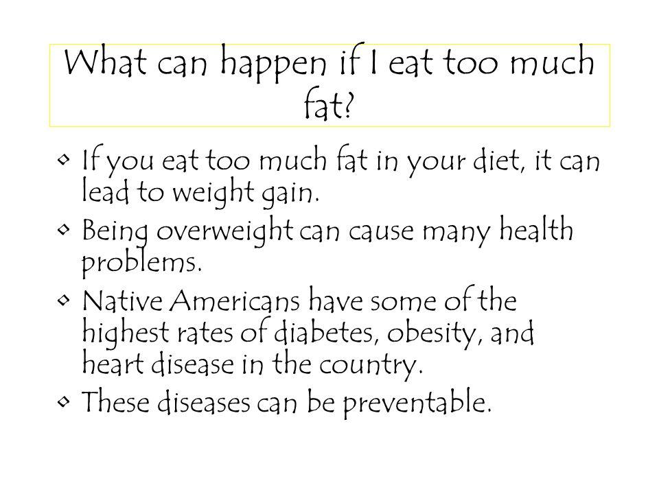 Mental Eating lean can be easy.