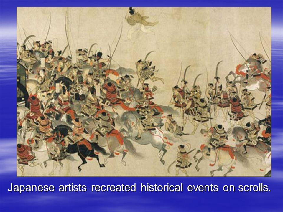Title: The Great Wave Off Kanagawa Artist: Katsushika Hokusai Date: Edo period, c.