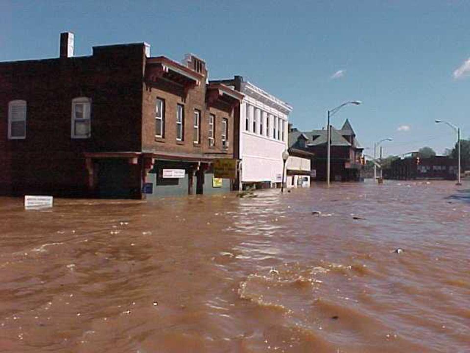 FLOOD STORAGE DISPLACEMENT (A.K.A.NET-FILL) N.J.A.C.