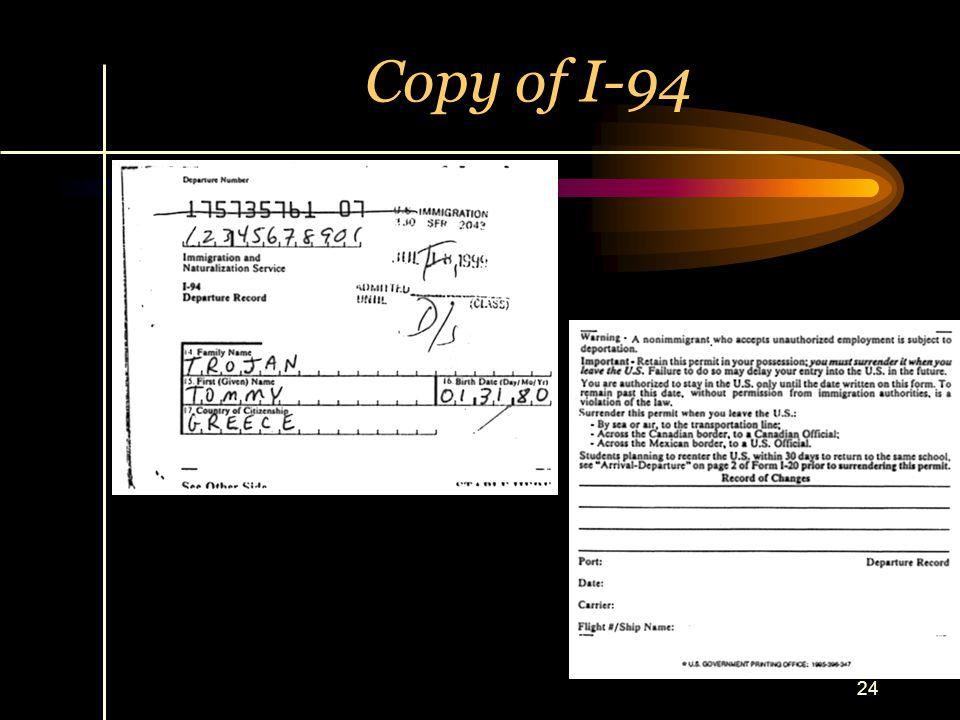 24 Copy of I-94