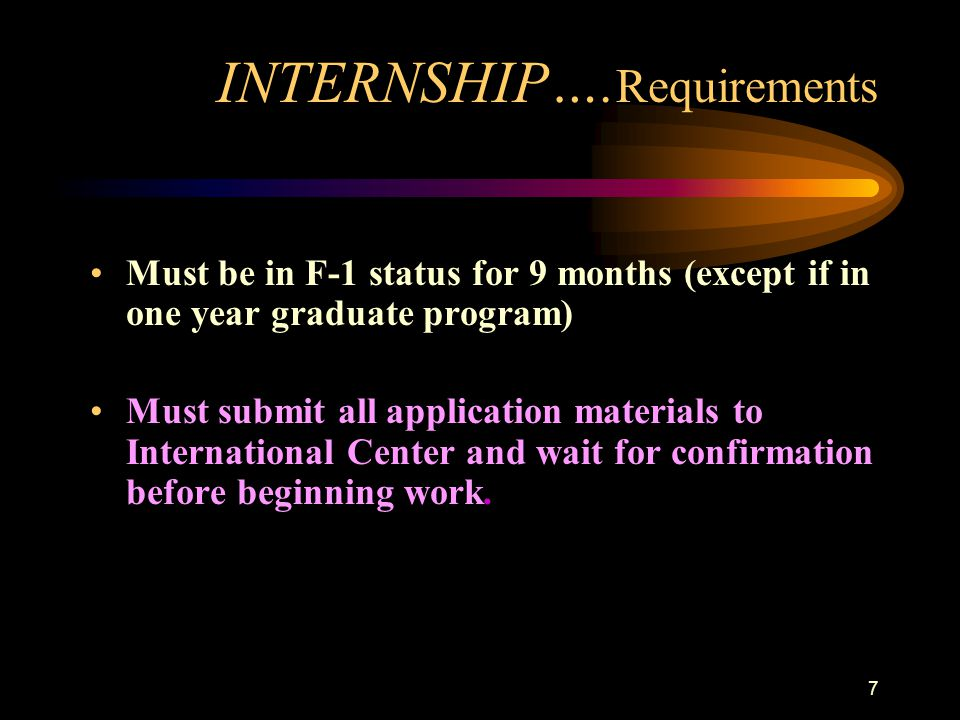 28 I-765 Form c 3 i  01/10/2003 Los Angeles Student Student