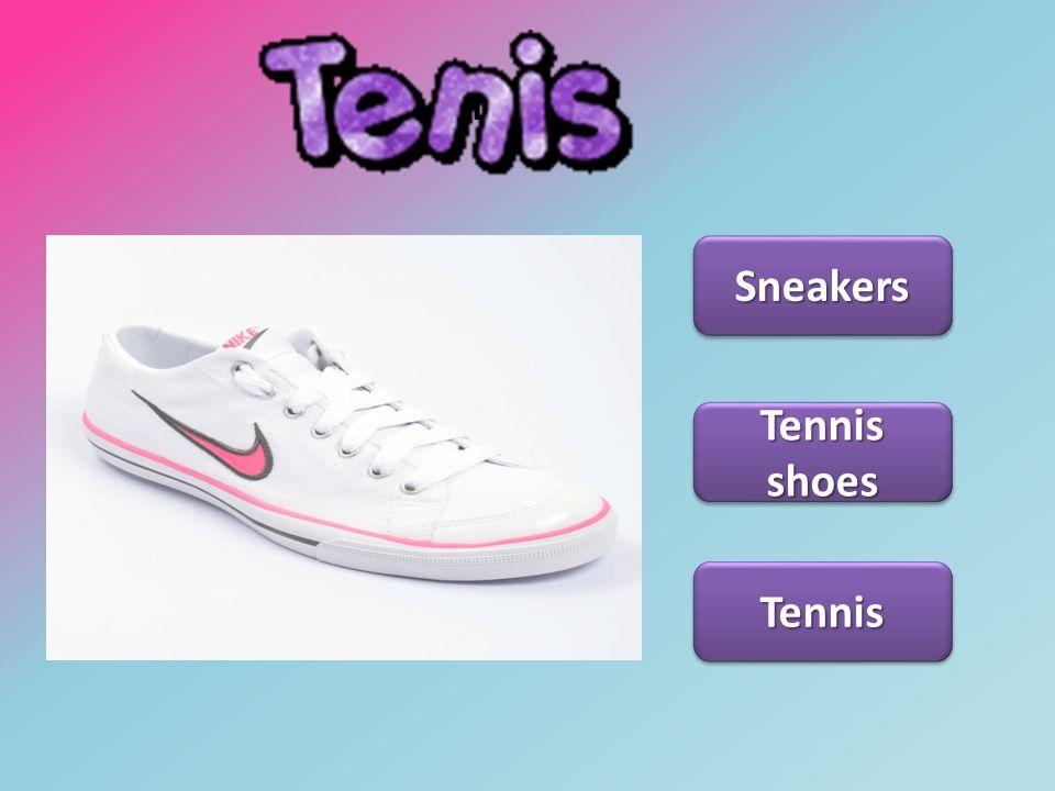 Tenis Sneakers Tennis shoes Tennis shoes Tennis shoes Tennis shoes Tennis