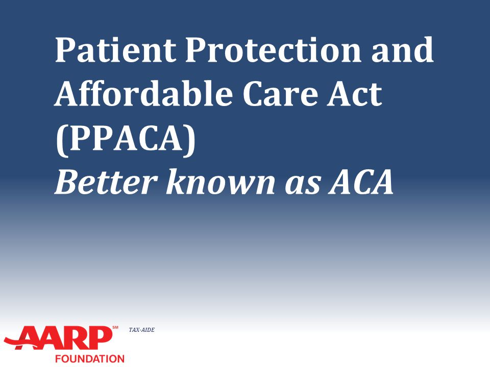 TAX-AIDE Instructor Training ● Webinars ● Significant Training of Instructors required at Workshops Understand Pub 4012 ACA Tab Understand Pub 5157 Terminology Understanding of ACA Rules Interview Questions Quality Review 2014 TRS Webinar – September 2014 42