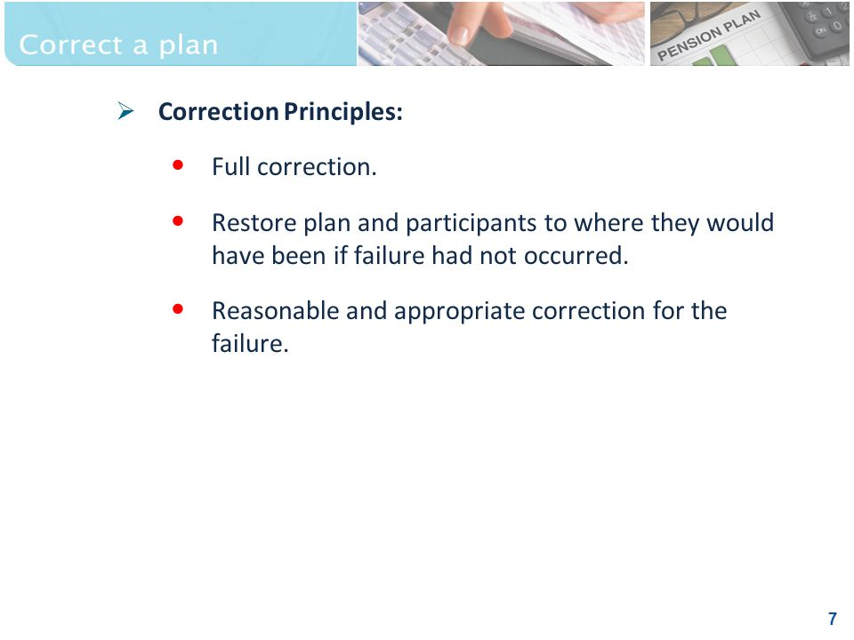 78 Plan definition of compensation excludes bonuses for purposes of employer contributions and elective deferrals.