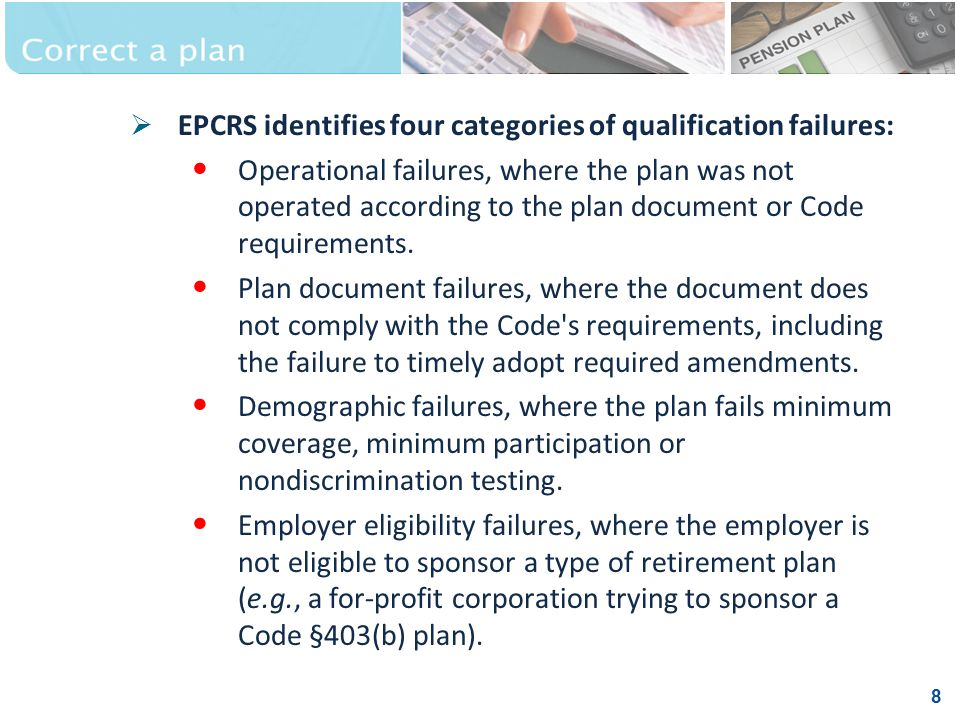 59 Contrary to the terms of the plan document, the plan provides for hardship distributions.