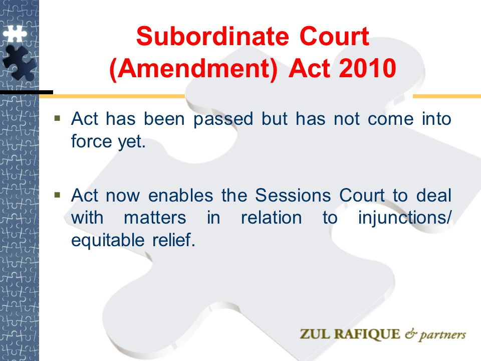 Order 29 (con't)  Mandatory conditions in support of the application.