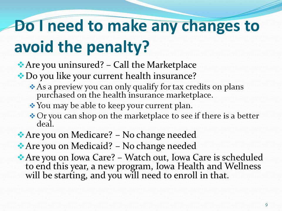 When can an Insurance Company Cancel a Policy.