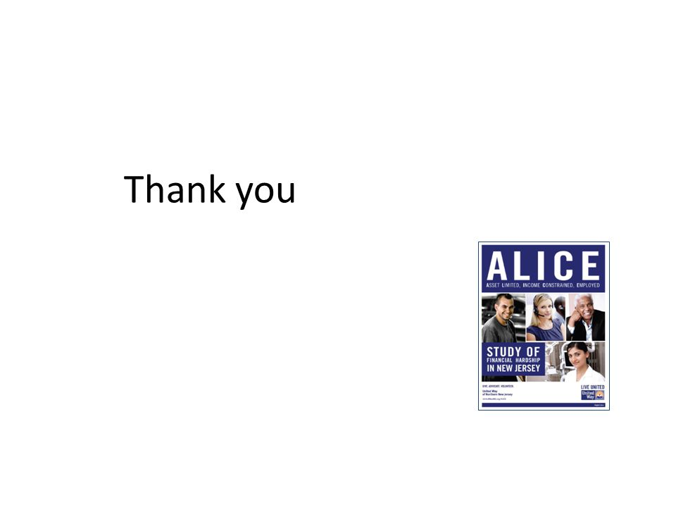 Thank you http://www.unitedwaynnj.org/documents/UWNNJ_ALICE%20Report_FINAL2012.pdf
