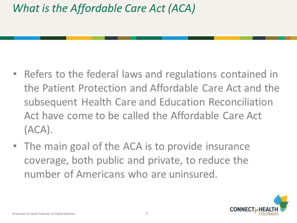 44 On to Medicaid and Peak…