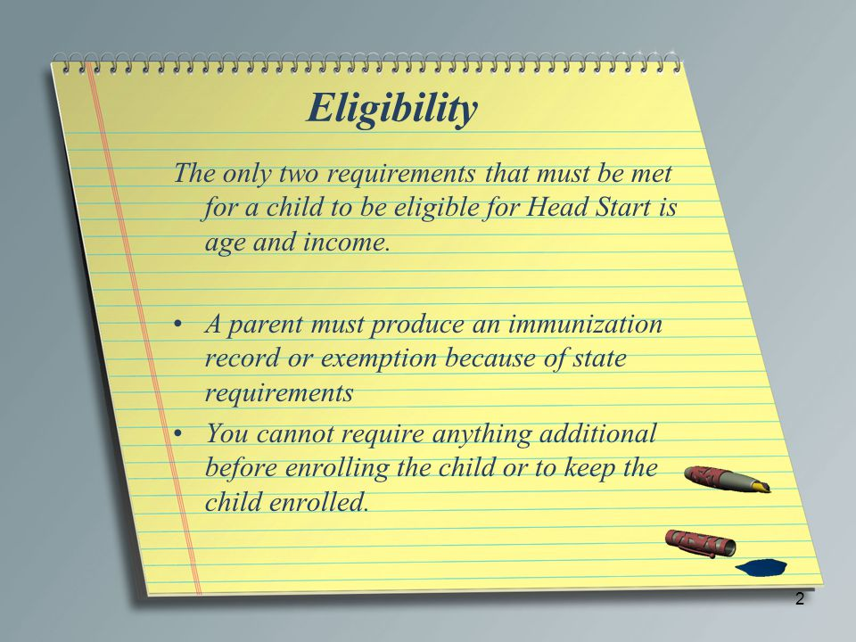 Family Income Do you know how to determine who would be listed in a child's family and whose income should be counted.