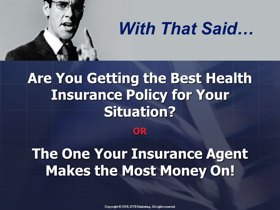 Qualified HSA Withdrawals Eligible medical expenses as defined under Section 213 (d) of the IRS Code.