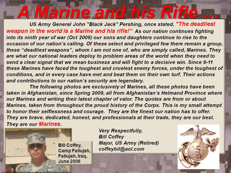 I may look harmless, but I raised a Marine . Marine Mom