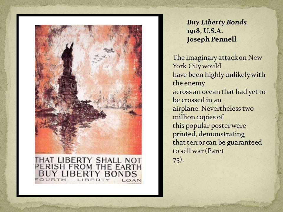 Save Your Quarters 1917, U.S.A. James M. Flagg