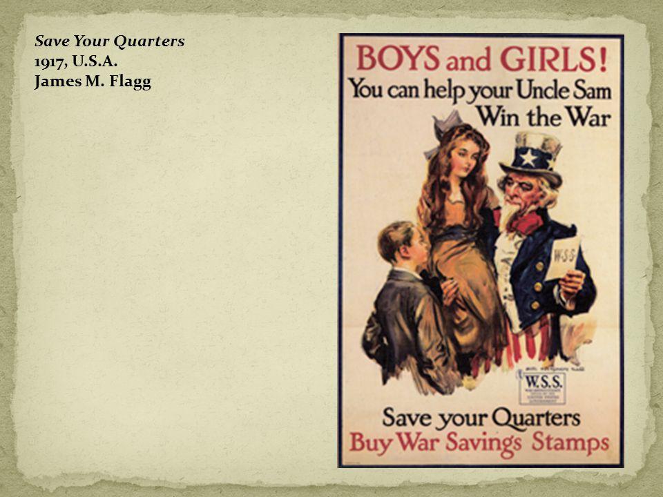 Buy War Loan Bonds 1918, India T.