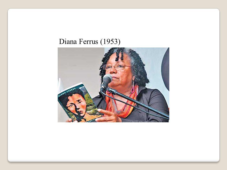 Diana Ferrus (1953)