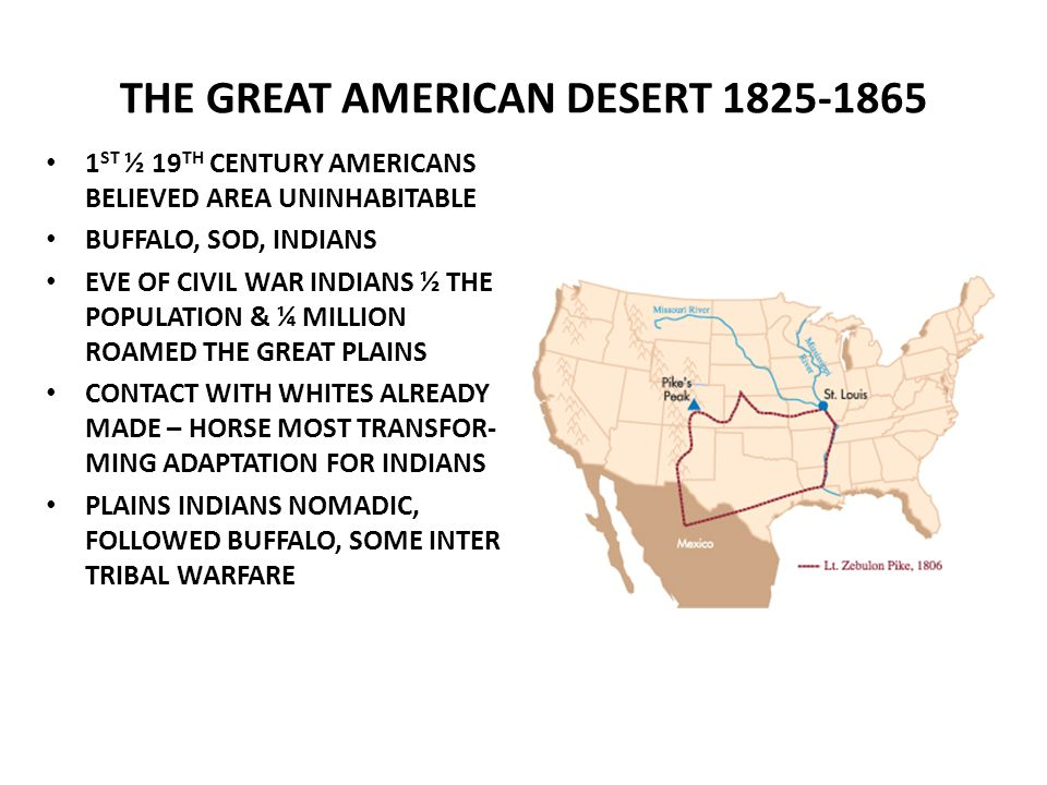 INDIAN POLICY EXPANSION WITH HONOR 1784 INDIAN REMOVAL 1830 CHEROKEE NATION V GEORGIA 1831 WORCESTER V GEORGIA 1832 BLACKHAWK WAR 1832 INDIAN INTERCOURSE ACT 1834 TRAIL OF TEARS 1838-39 2 ND SEMINOLE WAR 1835-42 RESERVATION SYSTEM 1851 – DEFINITE BOUNDARIES, INDIVIDUAL TRIBAL TREATIES CIVIL WAR 1861-65: DAKOTA WAR MN & SAND CREEK, CO GRANT'S PEACE POLICY 1868 – HUMANITARIANISM/REFORM & ACCULTURATION 1870 NO LONGER CONGRESSIONAL ACTS BUT EXECUTIVE ORDER IN DEALING WITH INDIANS DUE TO CORRUPTION IN BIA, LOCAL, STATE & FEDERAL GOV'T