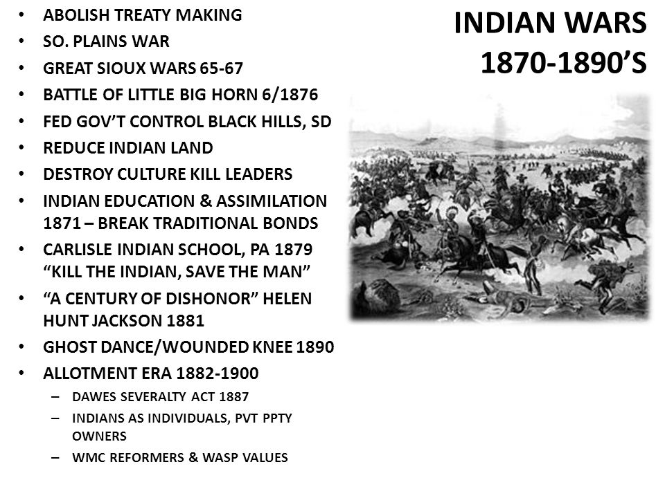 Unit 6 BIG Questions 1) 19 th Century Manifest Destiny was just another name for Imperialism.