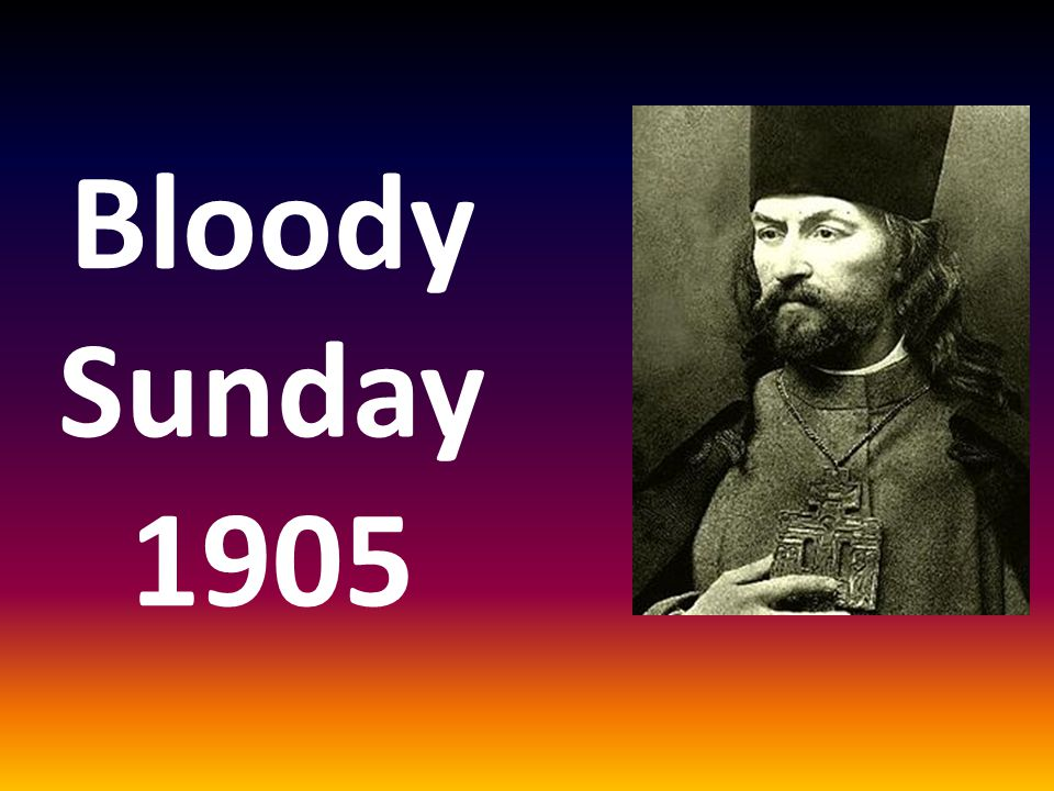 Movie clip web addresses: https://www.youtube.com/watch?v=1W1b6j8U46k&list=PL9819 B471D1049AE6 Nicholas, hemophilia, Rasputin, ww1, abdication https://www.youtube.com/watch?v=B-qxWWRcN-4 https://www.youtube.com/watch?v=1W1b6j8U46k&list=PL9819 B471D1049AE6 https://www.youtube.com/watch?v=B-qxWWRcN-4