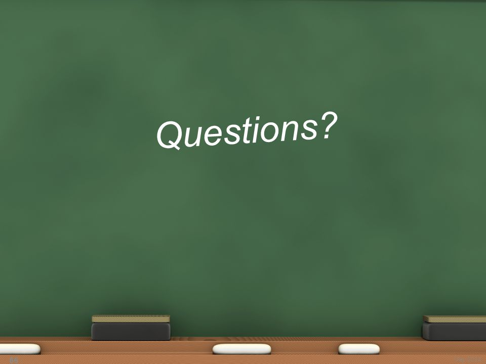 Questions May 2014 66