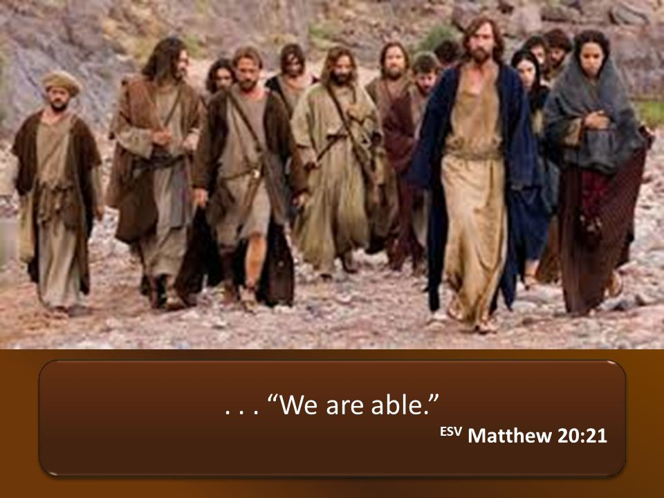 ESV Matthew 10:28 ...do not fear those who kill the body but cannot kill the soul.