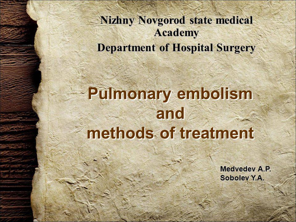 Finding the source of embolization ultrasound duplex scanning