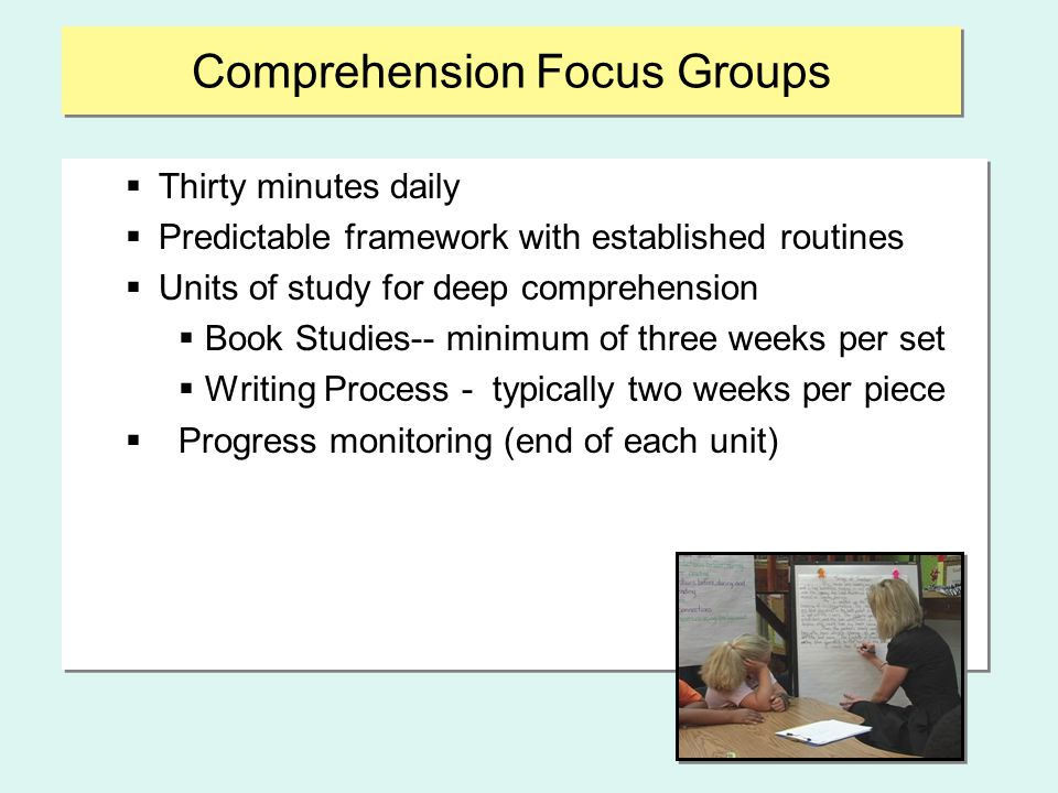 Response Log With Four Tabs My Strategies My Thinking Text Maps Text Guides