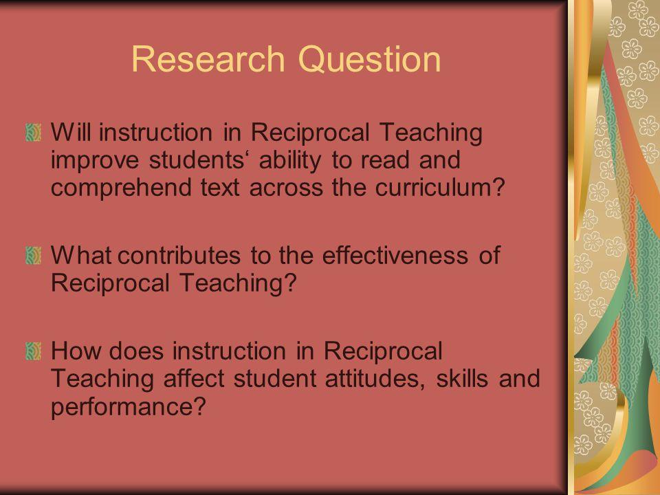 6. DO YOU LIKE TO READ? Data Analysis