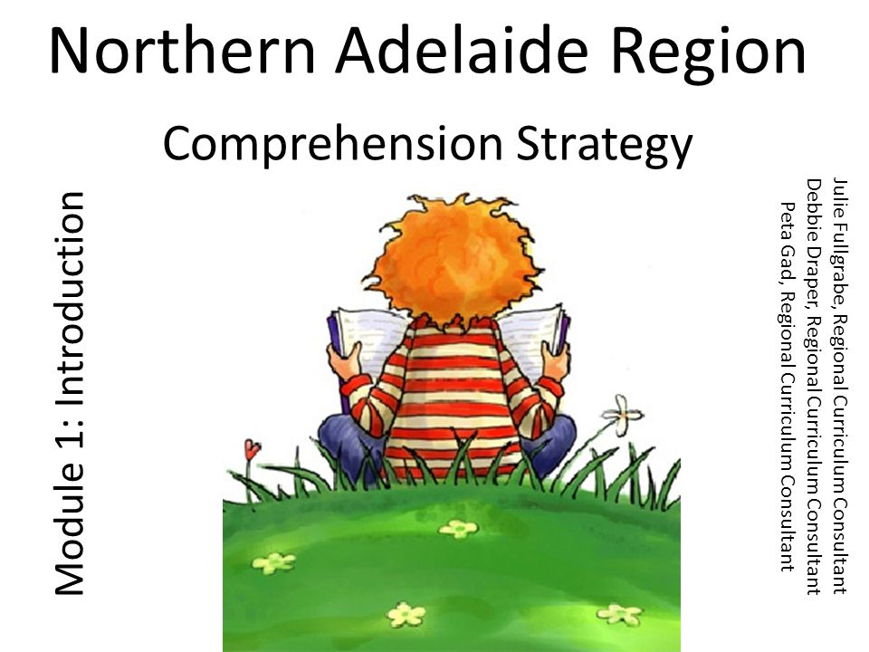 Standards Running Records YEARReceptionYr 1Yr 2 Level10 or above20 or above26 or above NAPLAN Reading YEARYr 3Yr 5Yr 7Yr 9 Proficiency Band 4 or above 6 or above 7 or above 8 or above