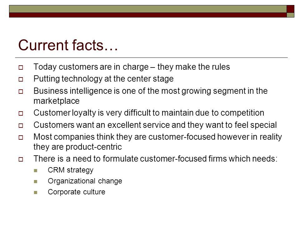 Length of customer tenure and profitability ShortLong Lifetime Low High Lifetime Profit