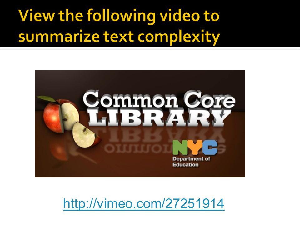 http://vimeo.com/27251914