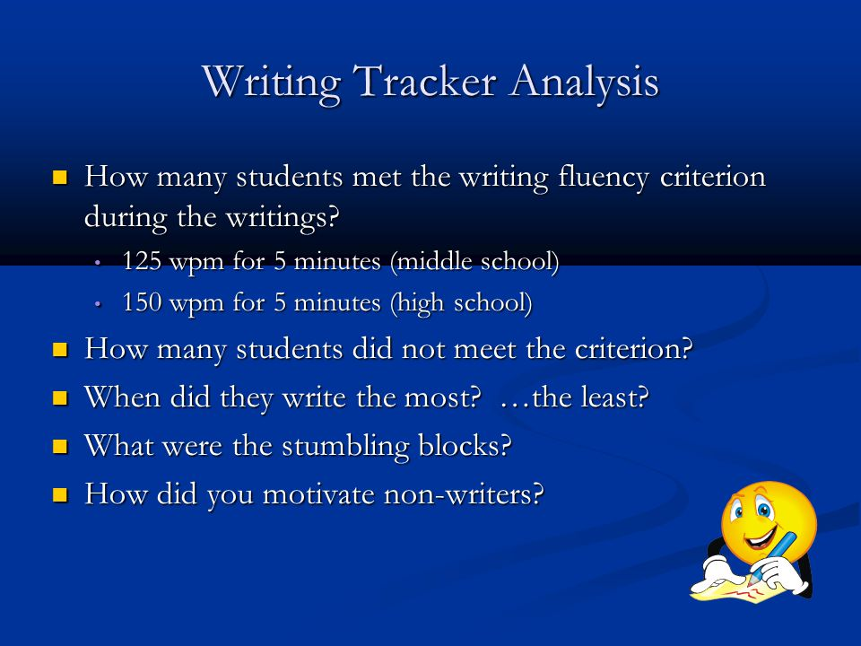 Hands-On.Guided Highlighted Reading for Question #2: How does the author say it.