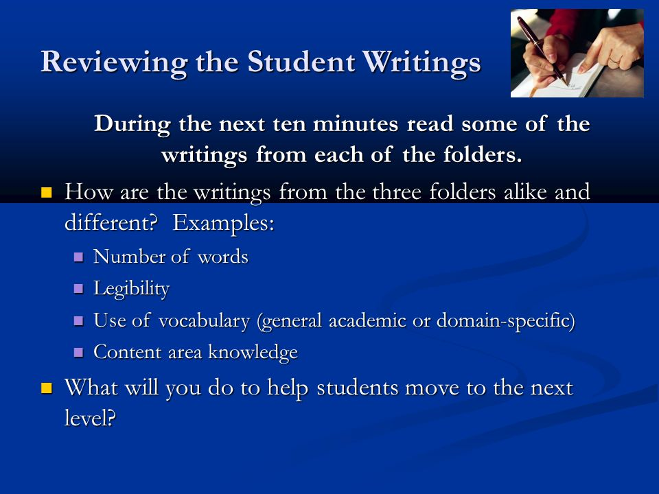 Your Turn… Preparing Guided Highlighted Prompts for Author's Craft When preparing for author's craft, first analyze the text for elements of craft including genre, organization, text features, point of view, mood, tone, figures of speech, and writing techniques like word choice.