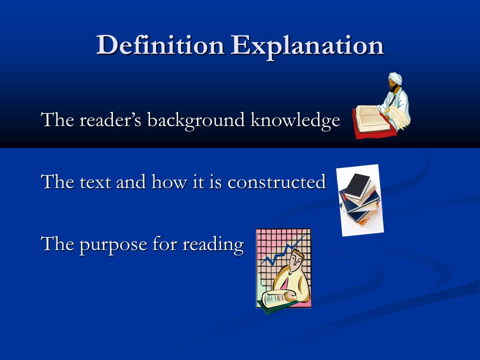Common Core Anchor Standards for Reading Key Ideas and Details 1.Read closely to determine what the text says explicitly and to make logical inferences from it; cite specific textual evidence when writing or speaking to support conclusions drawn from the text.