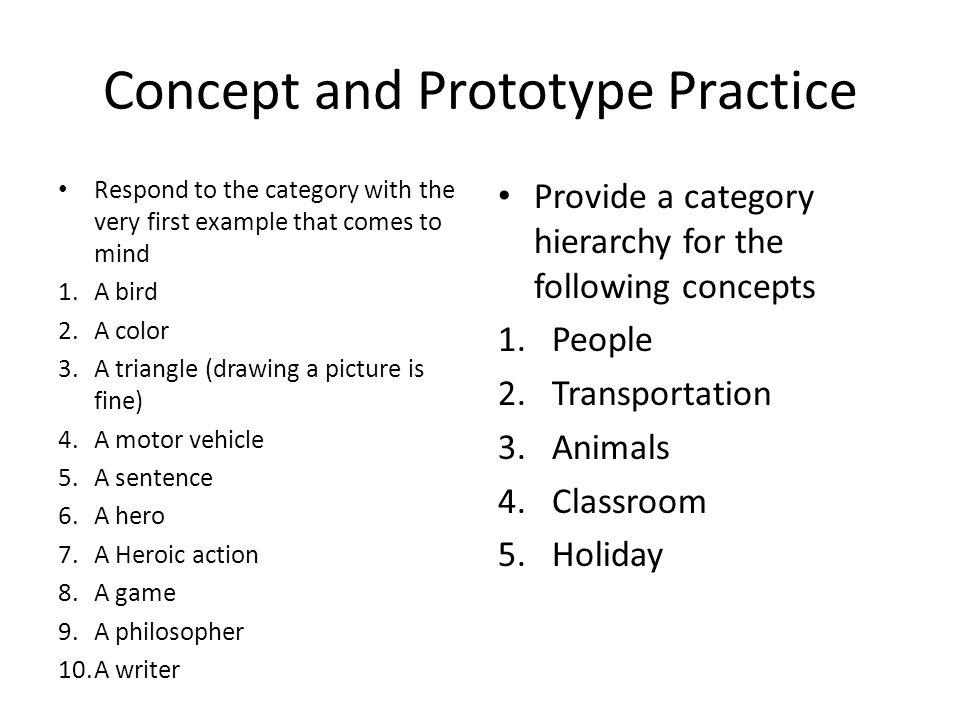 Problem Solving Strategies Types of problem solving strategies 1.Trial and Error 2.Algorithms 3.Heuristics 4.Insight Problem solving activity