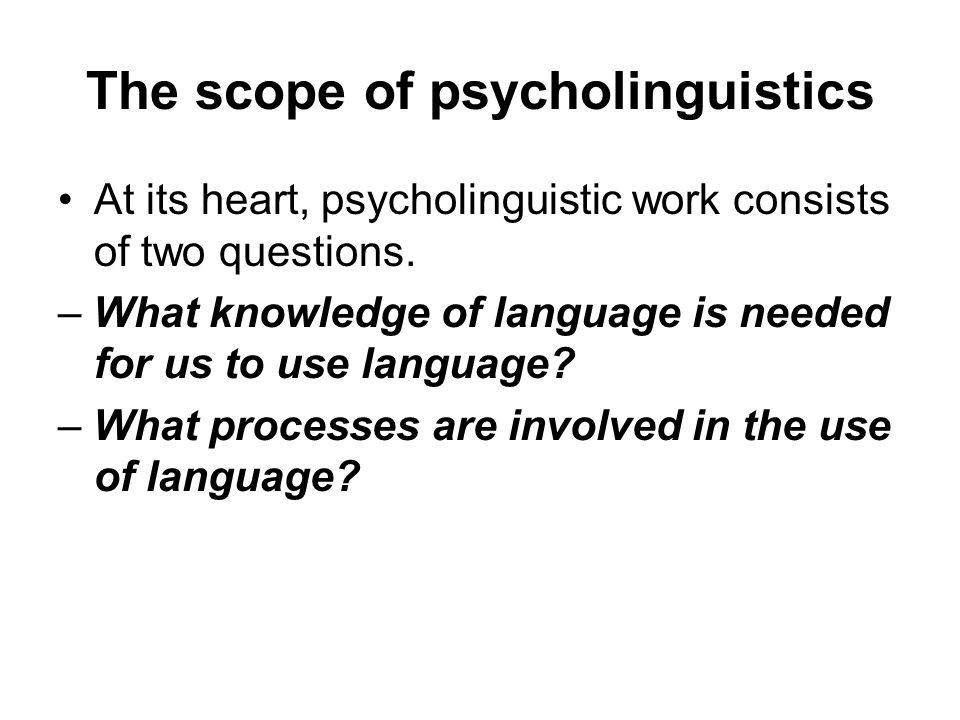Overgeneralization is a frequent phenomenon in language development.
