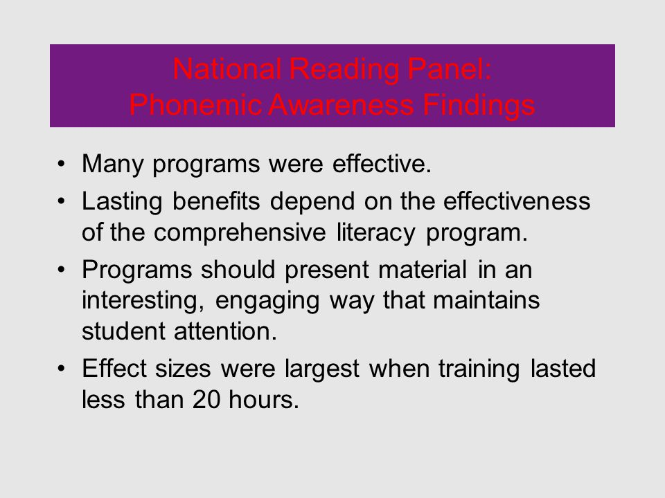 Research-Validated Instructional Techniques Text Talk (Beck & McKeown, 2003; 2007) Possible Sentences (S.