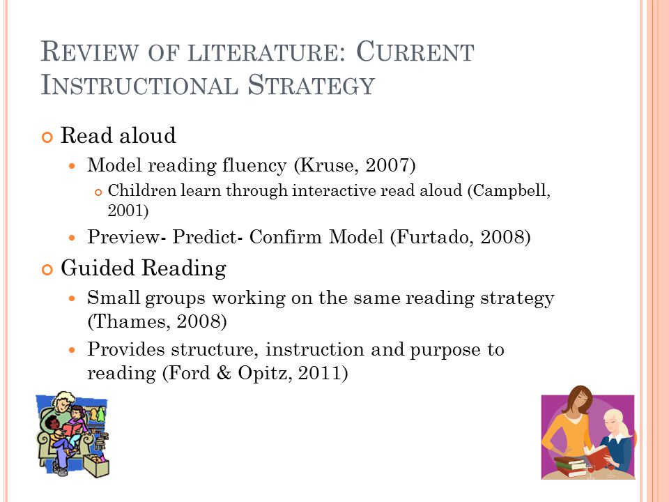 N EW Y ORK C ITY D EPARTMENT OF E DUCATION : E NGLISH L ANGUAGE A RTS S CORING S TANDARDS Performance Levels: The four proficiency levels that show how students have mastered the knowledge and skills that make up the learning standards.